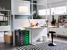 creative ideas home office. Ikea Home Office Ideas Furniture Amp Ireland Dublin Creative F
