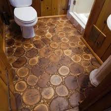 bright lifestyle cord wood flooring ideas 8