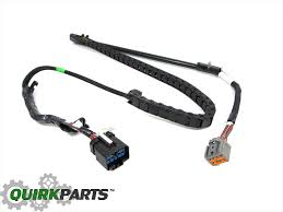 2008 chrysler town and country sliding door wiring harness dodge caravan chrysler town country passenger side door sliding wire rh 2008 chrysler town and