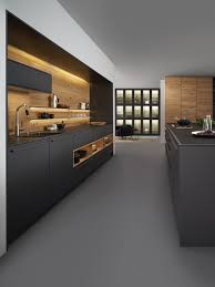 Small Picture Images Of Modern Kitchen Designs Home Design
