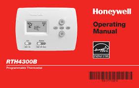 heat pump wiring diagram schematic gph1342m41ca heat auto wiring goodman mfg brittany barr national accounts coordinator at goodman on heat pump wiring diagram schematic gph1342m41ca