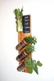 diy indoor herb garden box tips for growing herbs indoors and outdoors diy herb garden planters