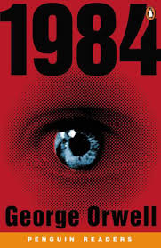 george orwell essay the dystopia of orwell s the  1984 george orwell essay higher english sample critical essay critical essay on by george orwell essay