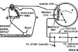 vdo gauges wiring diagrams wiring diagram auto vdo gauge wiring diagram jodebal