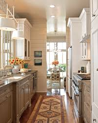 Small Home Kitchen Design
