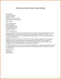 dental assistant cover letter no experience sample dental assistant cover letter templates