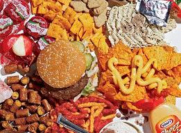 junk food essay junk food facts junk food effects junk food essay