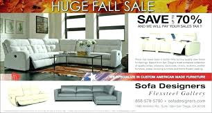 best furniture stores in san diego. Unique Stores Leather Sectional San Diego Furniture Best Kids Bedroom Italian  On Best Furniture Stores In San Diego M