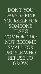 Quotes And Sayings About Being Yourself Best of Inspirational Quotes Words To Inspire You Be Yourself Quotes