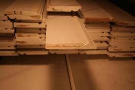 Mdf Skirtings Mouldings Architraves Jas Timber Exterior Timber Mouldings Uk