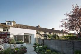 architectural. Contemporary Architectural For Architectural