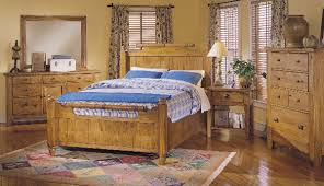 attic heirlooms bedroom set broyhill
