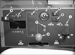 john deere a wiring diagram schematics and wiring diagrams john deere maintenance monday mower won 39 t ene living the
