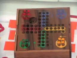 Wooden Ludo Board Game DILEMMA GAMES WOODEN LUDO GAME FOR 100 PLAYERS INSTRUCTIONS YouTube 85