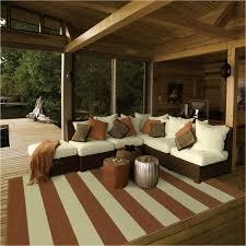 7 x 10 outdoor rug designs x outdoor rug s18