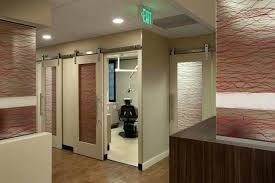 dental office interior design. Dental Office Design Competition Architecture And Interior Dentist