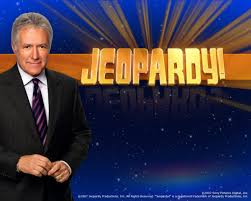 Final Jeopardy For 7/17/15 – The Bob Files