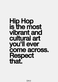 best hip hop art ideas hip hop rap hip hop and  hip hop is the vibrant and cultural art you ll ever come across respect that