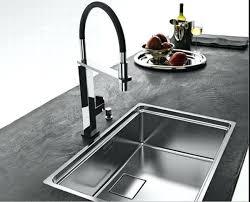 Great Franke Kitchen Sink Contemporary Kitchen Sink By Franke Kitchen Sinks  Catalogue Pdf .