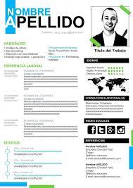 Formato De Afiches En Word Modelos De Cv Premium Para Descargar Y Rellenar Pago Seguro