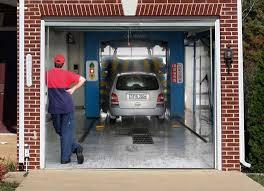 garage door murals35 best Garage Door Murals images on Pinterest  Door murals