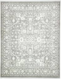 4x5 area rug outstanding excellent grey rugs decoration regarding solid gray modern 4 x 5 contemporary 4x5 area rug