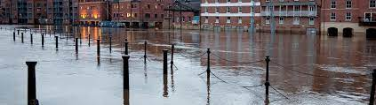 In addition to the list below, the following companies only write renters/tenant policies. Commercial Primary Flood Philadelphia Insurance Companies