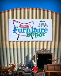 Used Furniture By Owner In Austin Tx Austin Used Furniture Buyers
