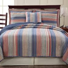 If choosing bedding for the guest room always keep in mind that what you  like may not be a color that your guest will like, so try and keep to  colors that ...