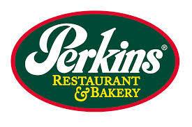 Perkins Calorie Chart Perkins Restaurant And Bakery Interactive Nutrition Menu