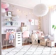 pink bedroom designs for girls. Teenage Pink Bedroom Impressive Ideas And Best Girls On Gold Girl White Designs For