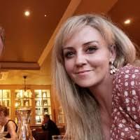 "6 ""Marian Cahill"" profiles   LinkedIn"