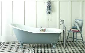 stand alone bath tub interior stand alone bathtub standalone outstanding bathtubs idea extraordinary dimensions tub bathroom