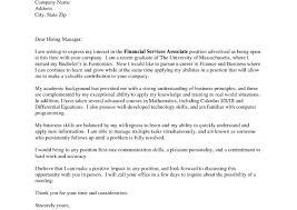 Senior Interior Designer Cover Letter Essay Academic Service