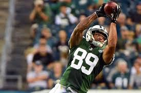 New York Jets Depth Chart 2018 Ny Jets Depth Chart Gang Green Nation
