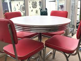 diner style table and chairs uk. large image for retro american diner style table and chairs 1 of 3diner sets top uk