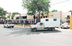 Resultado de imagen para paraguay empresas captaron capital extranjero en 2016