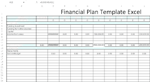 Financial Planning Sheet Excel Credit Card Management Spreadsheet Financial Planning