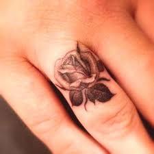 Jak Udělat Tetování ženských Prstů Recepty Móda Zdraví Vztahy