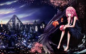 crown wallpaper regarding guilty crown wallpaper