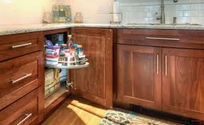Staining Kitchen Cabinets Can You Stain Grey Hgtv White Cupboard