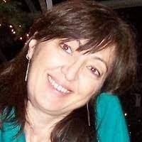 Dina Joseph - Prior Authorization Specialist - ORTHOPAEDIC ASSOCIATES OF  RIVERSIDE   LinkedIn