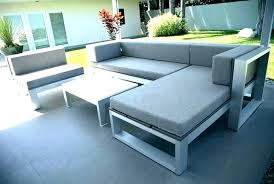 Modern concrete patio furniture Homemade Modern Concrete Furniture Concrete Patio Table Modern Concrete Patio Concrete Patio Furniture Table For Idea Mid Modern Concrete Furniture Buzzlike Modern Concrete Furniture Concrete Modern Concrete Outdoor Table