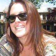 Elena Fritz (efritz219) - Profile | Pinterest