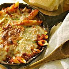 san marzano tomato sauce loaves and