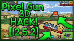 Pin on Pixel Gun 3D Hack and Cheats