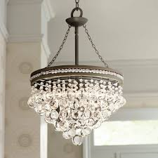 ceiling fans high end ceiling fans ceiling fans with lights chandelier style light kit for