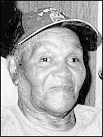 Joe Louis Horton (1929-2005) - Find A Grave Memorial
