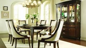 comfy dining room chairs. Comfy Dining Room Chairs C