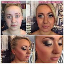 es prom hair and makeup laindon basildon twisted hair and beauty salon qualified insured experienced luxury